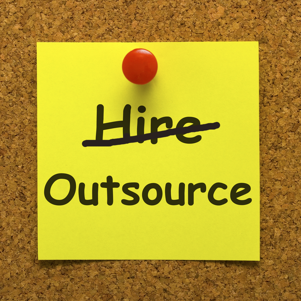 A Guide to HR Outsourcing and Professional Employer Organizations PEO