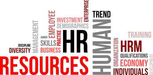 5 big HR trends to watch in 2016