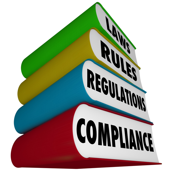 Employers' bottom lines hurt by compliance penalties in 2014