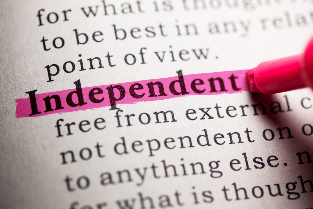 Are Your Independent Contractors Actually Employees? Probably Yes