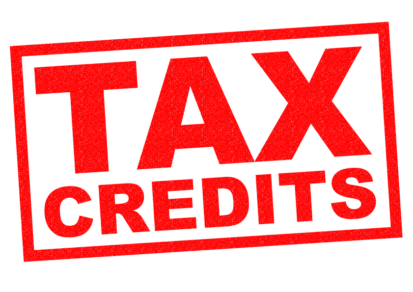 Claiming The Small Employer Health Insurance Tax Credit For 2015