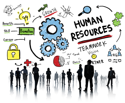 Betsy Jackman: Trends, Challenges and Practices in Managing Human Talent