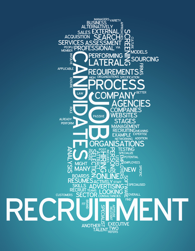 Streamlining Your Recruitment Process
