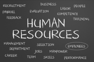 5 Quick Reasons to Outsource HR