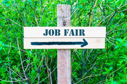 Working at CIJA | Glassdoor.ca - Glassdoor Job Search
